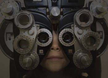 Optometrists in Glassboro, NJ use advanced equipment for your eye exam
